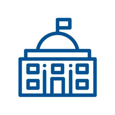 governance-icona