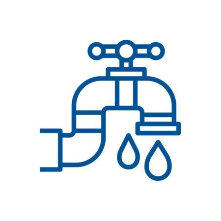 perdite-acqua